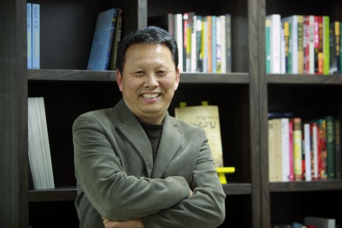 김동춘 연구위원