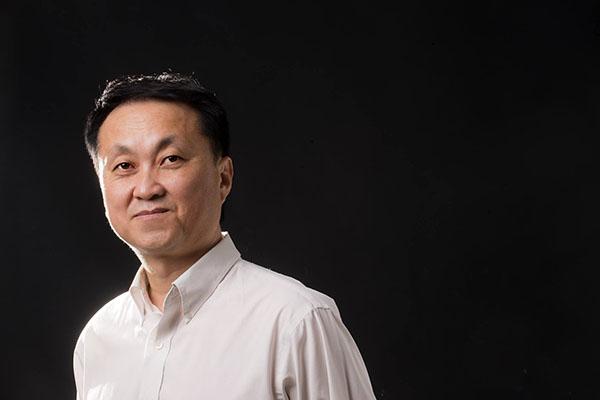 김응교 초빙연구위원