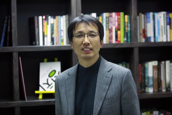 김형원 연구위원