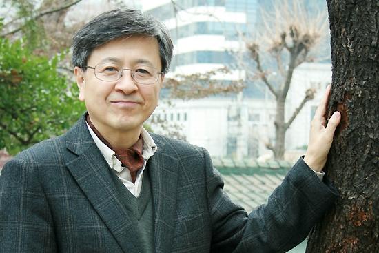 박득훈 초빙연구위원